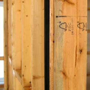 o puis je trouver du bois fsc provenant du qu bec cohabitation. Black Bedroom Furniture Sets. Home Design Ideas