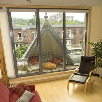 je suis la recherche de portes patio offrant la. Black Bedroom Furniture Sets. Home Design Ideas
