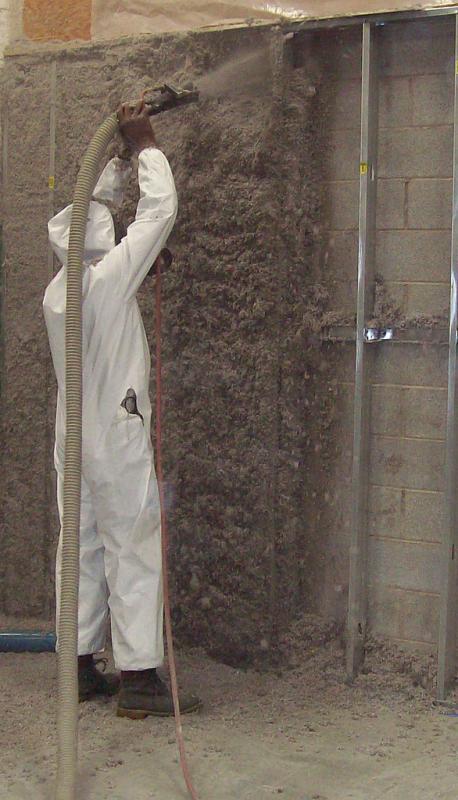 Design cuisines serl saint nazaire travaux renovation - Comment renover une salle de bain ...