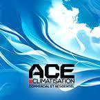 ACE Climatisation Inc. Vos spécialistes du confort et de la qualité de l'air!
