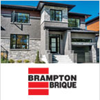 Brampton Brick Masonry Products
