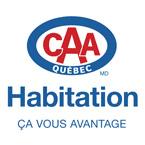 Services et conseils en habitation de CAA-Québec