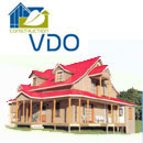 Construction VDO inc, LEED, rénovation, construction, Novoclimat, durable, entrepreneur ecologique