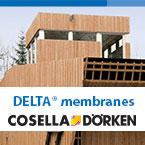 Cosella-Dörken - DELTA
