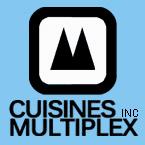 Cuisines Multiplex
