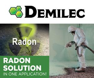 Demilec: An Industry Leader in Spray Foam Insulation