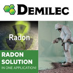Demilec: An Industry Leader in Spray Foam Insulation