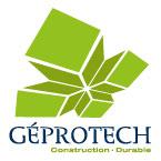 Géprotech Inc., Promotion immobilière, Maison Elément 2.0 LEED, confort, efficacité énergétique, CONDOMINIUMS DE LUXE, jardins boisés St jérome