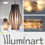 Découvrez une collection de lampes d'ambiance DEL Uniques et Écologiques