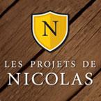 Les Projets de Nicolas - Spécialisée dans la rénovation résidentielle