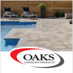 OAKS landscape products