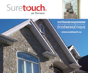 Suretouch suretouch permacon brique pierre parement pierre parement brique parement exterieur isolation