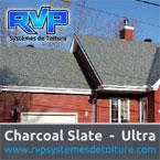 RVP Système de Toiture est le seul distributeur des toits métalliques Armadura, fabriqués au Canada