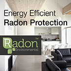 Radon Environmental Management Corp.