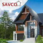 Construction Savco