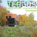 TERGOS architecture + construction écologique - Architecture écologique, service de plans et devis, rénovation écologique, maison neuve, maison écologique