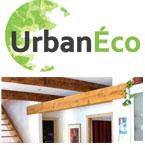 UrbanÉco - Conception, construction et rénovation écologique