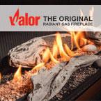 Valor's HeatShift System