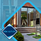 Choose a Via Capitale real estate broker to learn about the ecological components of your future property