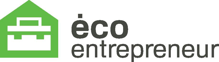 http://www.ecohabitation.com/sites/www.ecohabitation.com/files/ecoentrepreneur/logos/ecoentrepreneur_Logo_regulier_coul.png