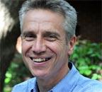 Andrew Gellert
