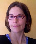 Camille Ouellette
