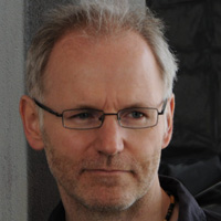 Denis Boyer
