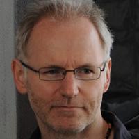 Denis Boyer, coordonnateur en efficacité énergétique à Écohabitation