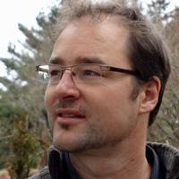 Marc Morin