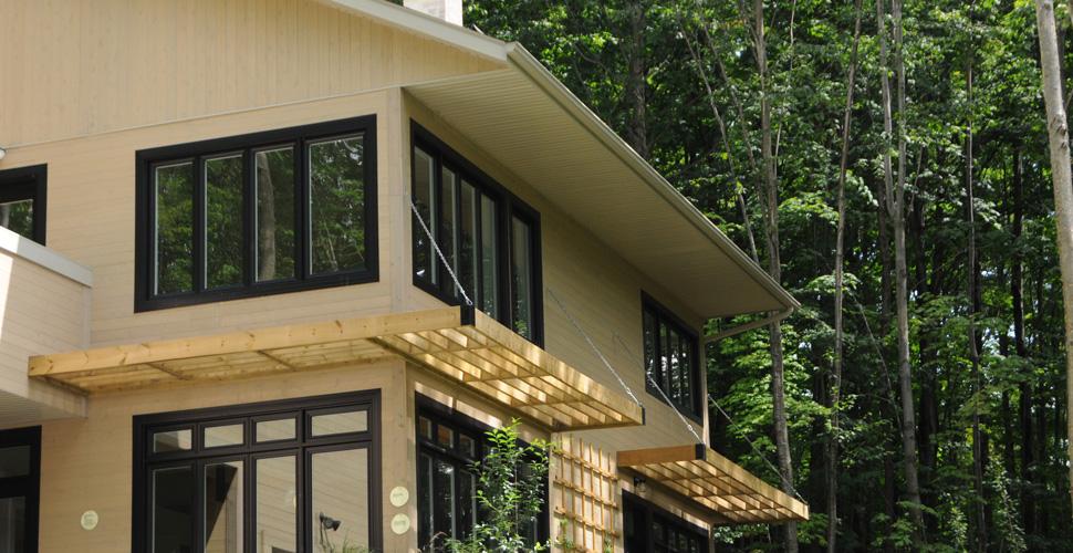 Combien coute maison neuve les cots de du0027une maison for Combien coute construction maison neuve