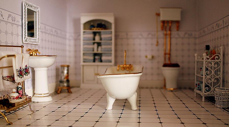 tout sur les chauffe eau fiche technique cohabitation. Black Bedroom Furniture Sets. Home Design Ideas