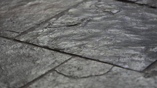 Poser un plancher sain cologique et de provenace locale for Insonorisation mur exterieur