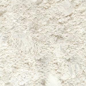 Ciment chaux