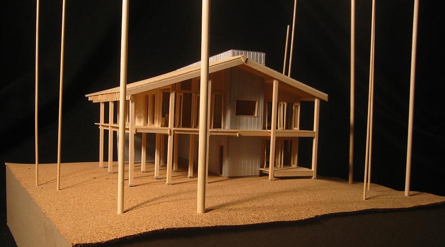 L tanch it pour une maison co nerg tique et durable for Sites web pour concevoir des maisons gratuitement