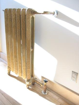 radiateur schema chauffage choisir chauffage electrique. Black Bedroom Furniture Sets. Home Design Ideas