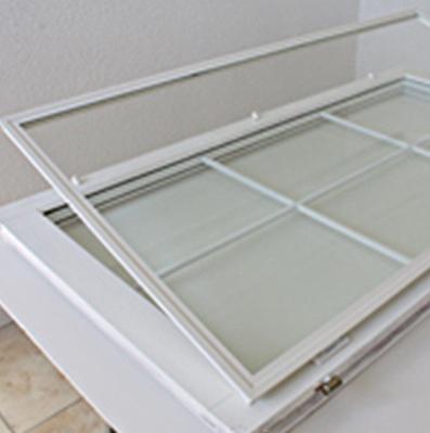 r duire les pertes de chaleur avec des ajouts int rieurs aux fen tres fiche technique. Black Bedroom Furniture Sets. Home Design Ideas