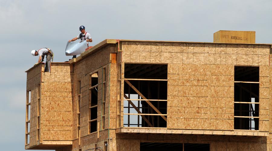 Avantages d utiliser du bois en construction et les for Subvention porte et fenetre quebec