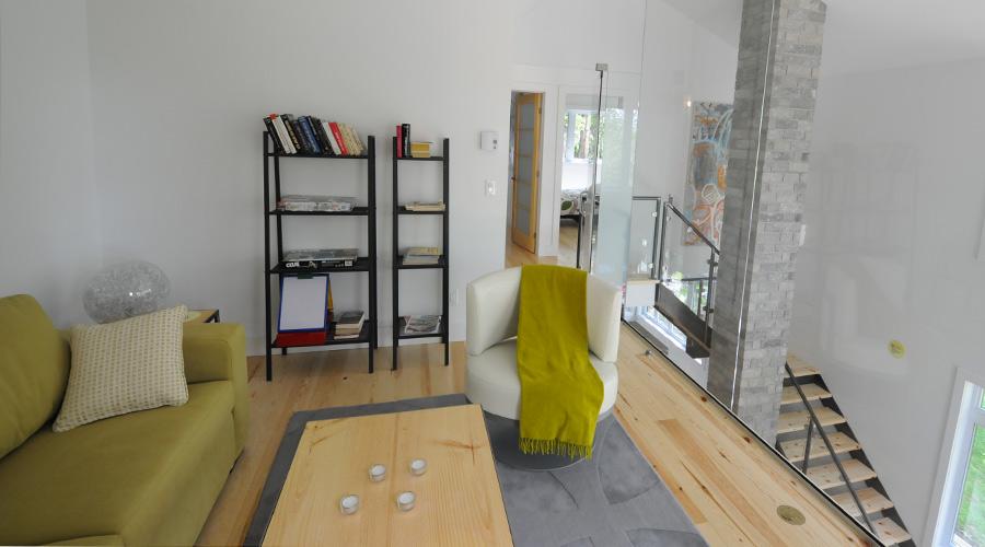 Meubles et d coration petites astuces cologiques et bon for Astuces decoration interieur