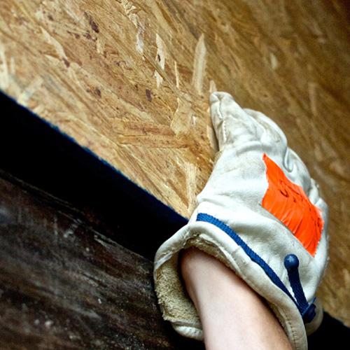 tout savoir sur les diff rentes sortes de bois guide. Black Bedroom Furniture Sets. Home Design Ideas