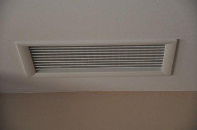 la distribution de chaleur par air puls fiche technique. Black Bedroom Furniture Sets. Home Design Ideas