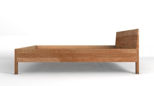 Des meubles colos et 100 qu b cois nouvelle for Germain lariviere meuble salon