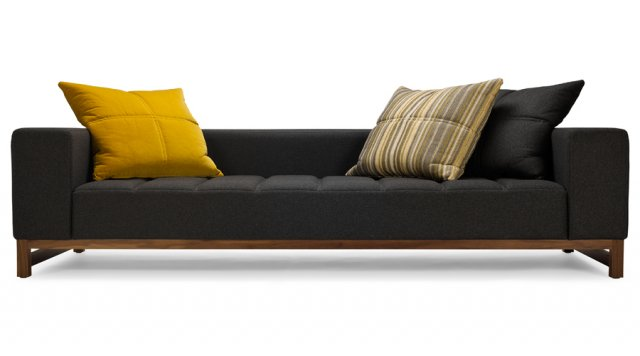 un sofa sain sans retardateur de flammes a existe encore cohabitation. Black Bedroom Furniture Sets. Home Design Ideas