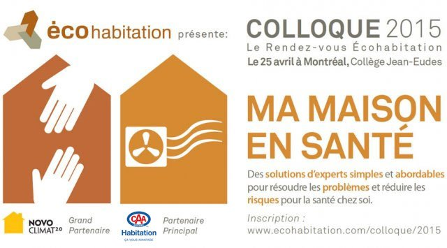colloque cohabitation 2015 ma maison en sant rendez vous cohabitation cohabitation. Black Bedroom Furniture Sets. Home Design Ideas