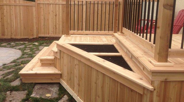 10 trucs et astuces pour une terrasse plus durable
