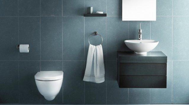 Fiche technique : Tout sur... Les toilettes écologiques!
