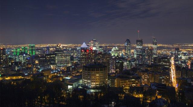Potentiel de négawatts des habitations québécoises: économiser l'équivalent de la consommation électrique de tous les résidents du grand Montréal à portée de main!