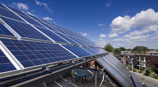 Explorer le solaire photovoltaïque: êtes-vous prêts?
