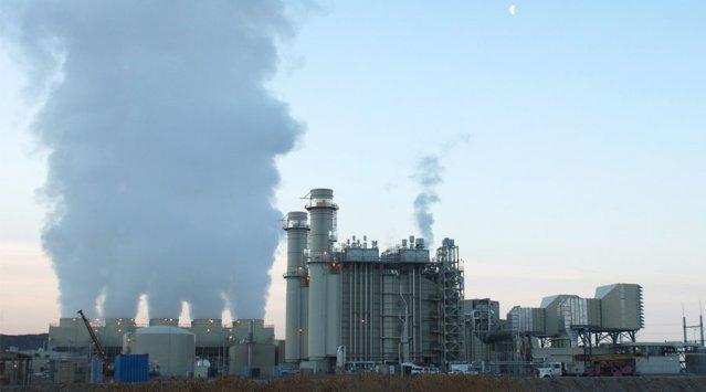 Centrale de TransCanada à Bécancour : la Régie se ravise et déboute Hydro-Québec
