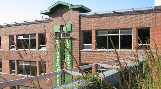 Recycler les bâtiments pour viser l'amélioration durable du cadre bâti