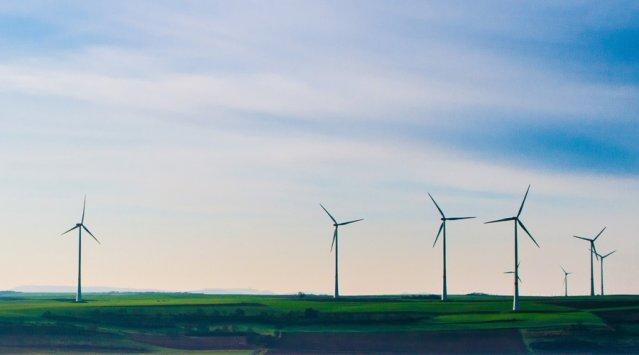 Transition énergétique: quels impacts sur l'économie et l'emploi?